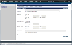 ibm_tealeaf_with_splunk_for_security_and_fraud_02_hourly_task