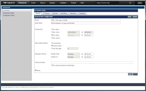 ibm_tealeaf_with_splunk_for_security_and_fraud_03_daily_task