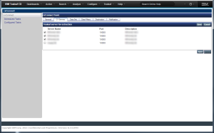 ibm_tealeaf_with_splunk_for_security_and_fraud_04_select_servers