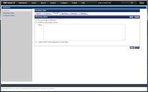 ibm_tealeaf_with_splunk_for_security_and_fraud_05_select_data_set