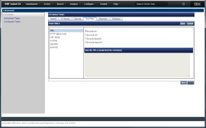 ibm_tealeaf_with_splunk_for_security_and_fraud_06_data_filters