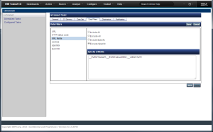 ibm_tealeaf_with_splunk_for_security_and_fraud_07_data_filters_url_fields