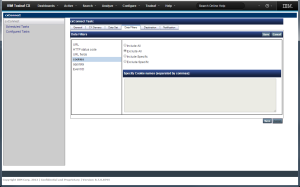 ibm_tealeaf_with_splunk_for_security_and_fraud_08_data_filters_cookies