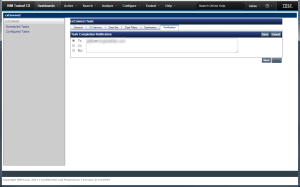 ibm_tealeaf_with_splunk_for_security_and_fraud_12_task_completion_notification