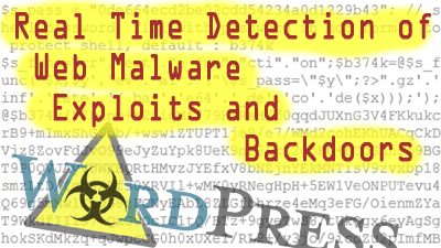 detecting_web_malware