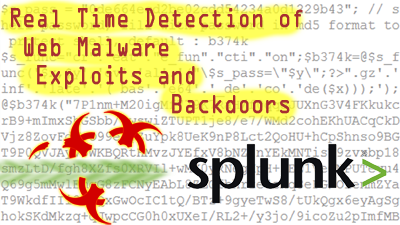 detecting_web_malware_2