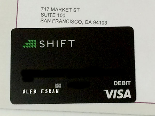 03-shift-card