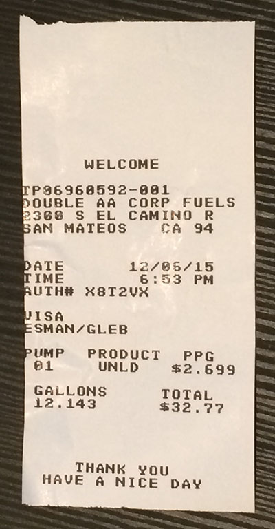 07-paying-for-gas-with-bitcoin-shift-debit-card-receipt
