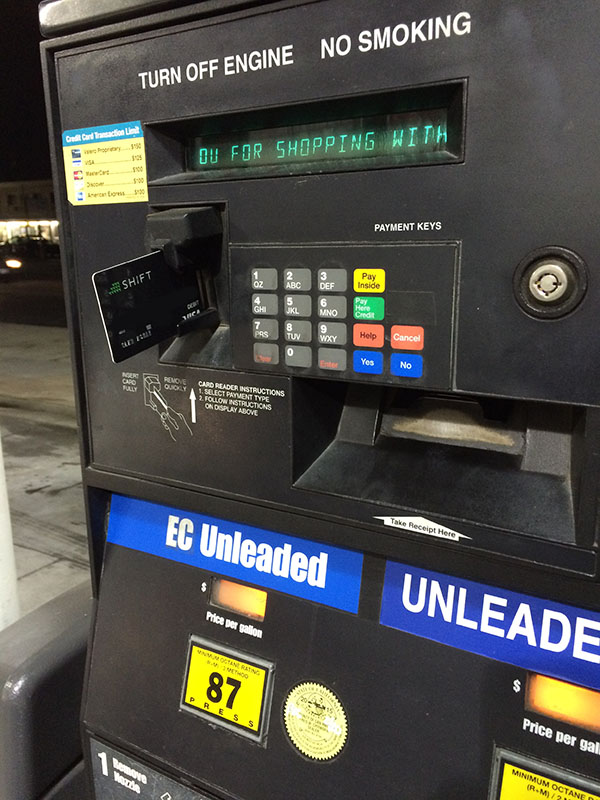07-paying-for-gas-with-bitcoin-shift-debit-card
