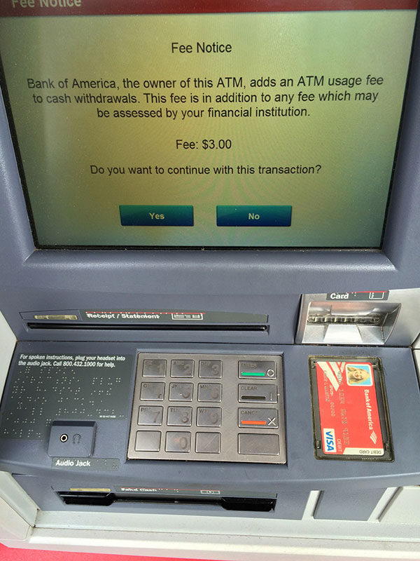 09-withdrawing-cash-from-atm-using-bitcoin-debit-card--atm-fees